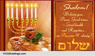 passover cards free passover ecards greeting cards 123 greetings