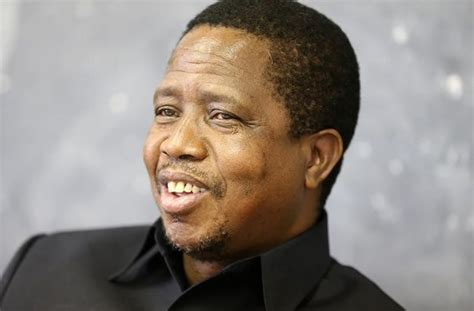 Edgar Lungu To Be Sworn In As Zambia S President Businessday News You Can Trust Vote Of No Confidence Petition Template
