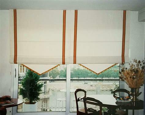 window coverings san diego custom window treatments san diego san diego upholstery