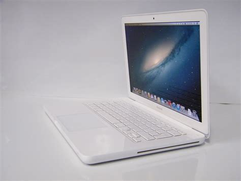 Mac Moonbathe Product 4 3 by Apple Macbook 13 3 2 26ghz Laptop