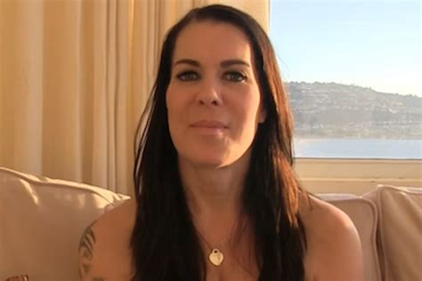 celebrity rehab chyna chyna update plans being made for wwe sponsored rehab