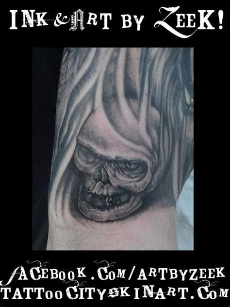 inner city tattoo 1000 ideas about inner tattoos on