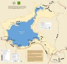 map of oregon coast yurts 1000 images about pnw cing on oregon