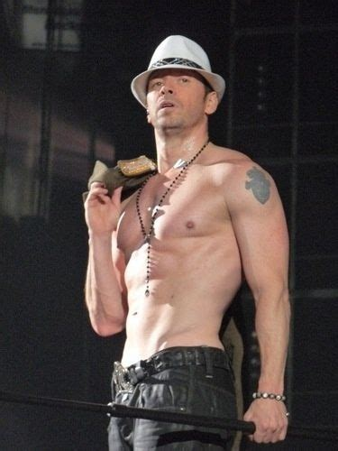 donnie wahlberg gettin a divorce nkotb gossip 2010 edition 562 best my nkotb porn images on pinterest porn donnie