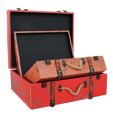 Koper Vintage Wood Retro Style Luggage Suitcase Bag Large Olb2252 luggage set wooden suitcase wood nostalgia antique style vintage crate vintage ebay