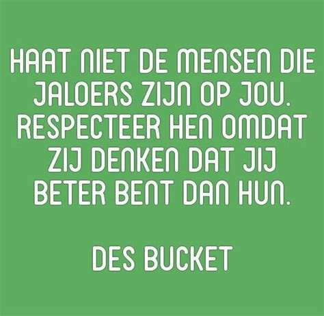 jaloezie quote jaloezie quotes psychologie pinterest
