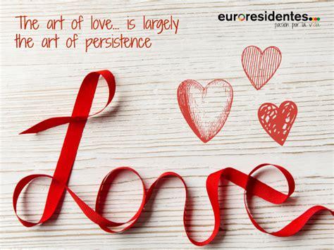 imagenes de san valentin de amor en ingles blog de mis frases frases de san valent 237 n en ingl 233 s