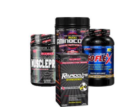 1 supplement stack cheap workout supplement stacks eoua