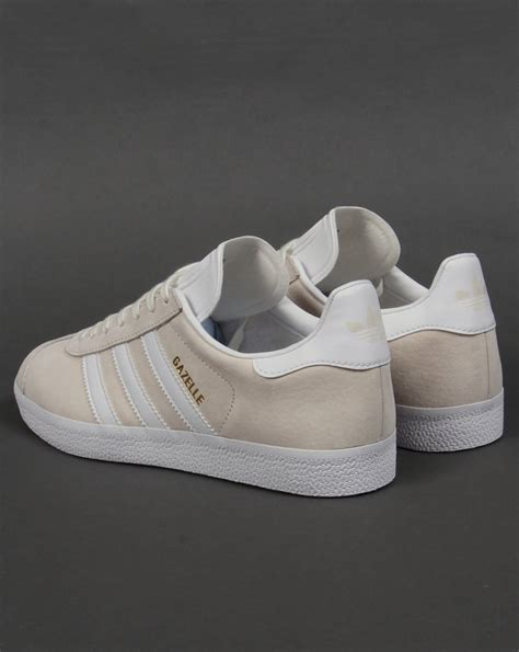 adidas off white adidas trainers adidas gazelle trainers off white adidas
