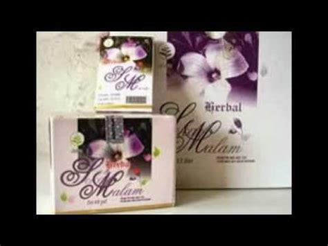 Obat Herbal Sekar Malam 082336654548 sekar malam obat keputihan wanita asli herbal harga 150rb