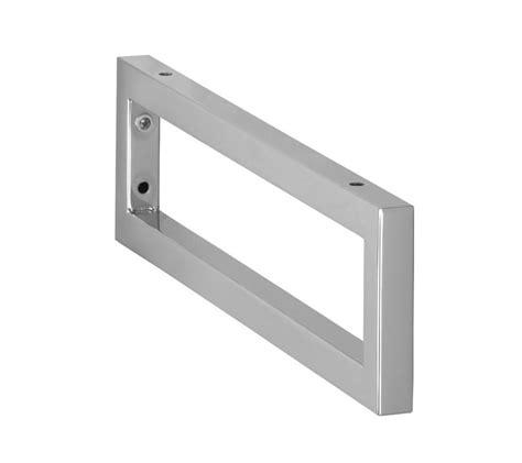 sink brackets and supports bathroom brackets best home design 2018