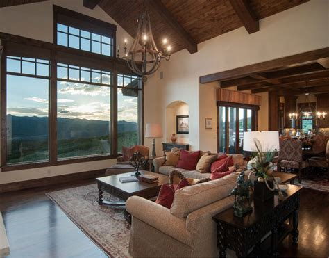 bountiful utah by cameo homes inc traditional 2013 park city showcase of homes by utah home builder