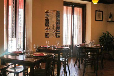 Soy Kitchen Madrid by Restaurante Soy Kitchen Madrid
