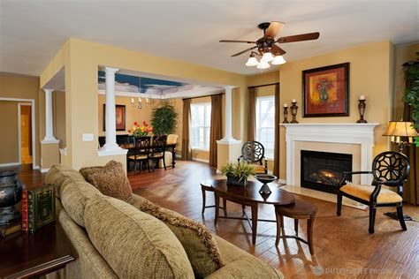 new home builders in delaware maryland green