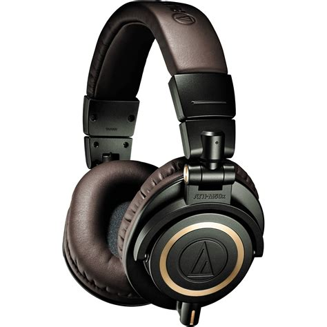 Headset Audio Technica the best headphones page 3 oneplus forums
