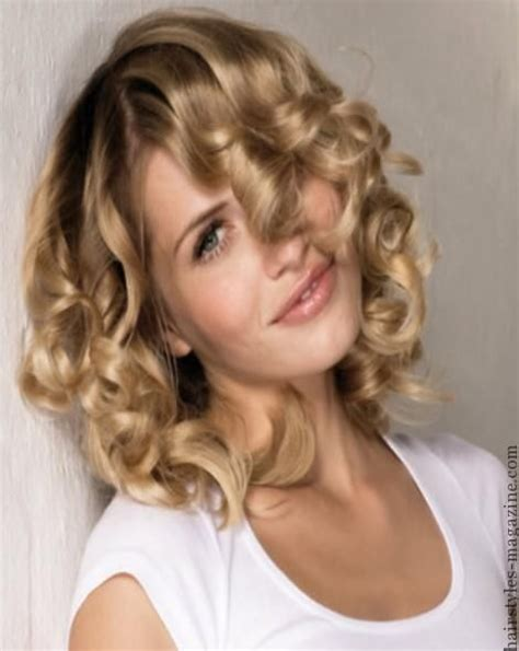 variations of the bib hairstyle curly bob haircut some variations of short bob hairstyles