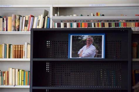 lungadige porta vittoria verona 46 best c 232 tutto un mondo intorno libraries