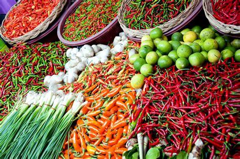 cucinare thailandese cucina thailandese e food