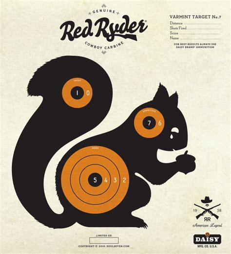 1000 images about target ideas on pinterest shooting 1000 images about shooting targets on pinterest