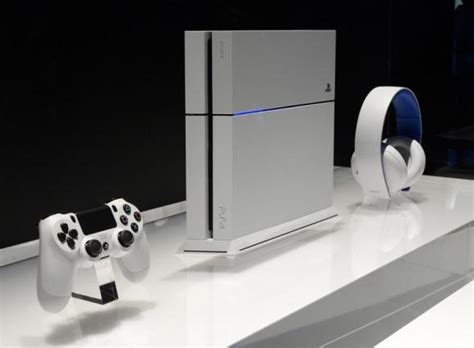 playstation 4 sale sony delaying sale of playstation 4 in china for various