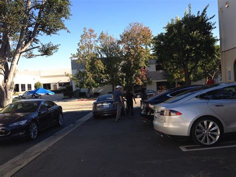 Tesla Incentives Tesla Incentives 28 Images Tesla Model 3 Sales Could