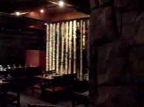 Cabin Restaurant In Kathmandu by Pudke Ko In Royal Gorkha Bar Doovi