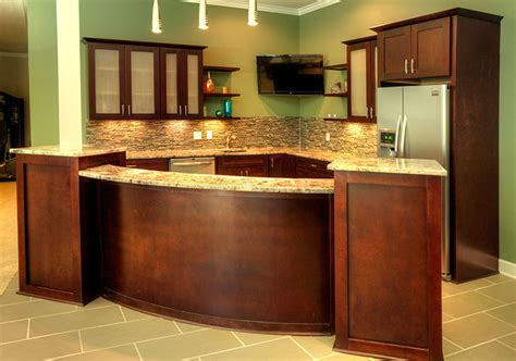 Granite Countertops Wichita Ks by Wichita Granite And Cabinetry The Local Leader In