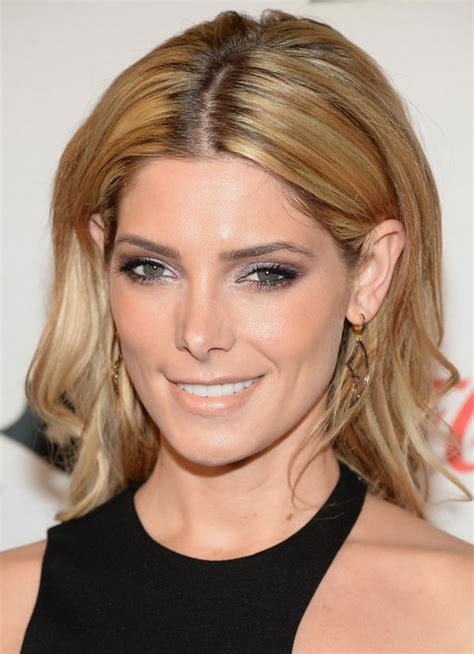 ashley greene medium length hairstyles 2014 straight hair 33 ashley greene hairstyles ashley greene hair pictures