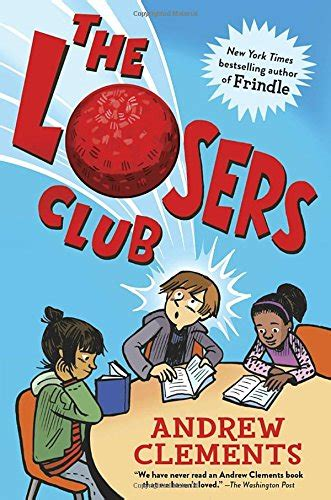 the losers books 13 new middle grade books to read in fall 2017