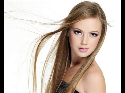 hairstyles for long hair to keep out of face 26 easy quick everyday hairstyles for long straight hair