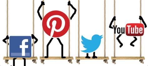 las redes sociales imagenes gif como aumentar seguidores en redes sociales magical art