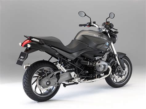 bmw r1200r weight bmw r 1200 r specs 2010 2011 autoevolution