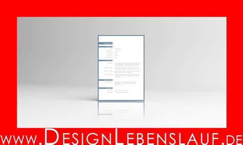 Bewerbung Muster E Mail Anschreiben Muster F 252 R Word Und Wps Office