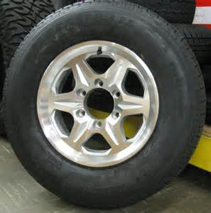 Trailer Tire And Wheel Trailer Wheels And Tires Cheap And Still Amazing Tires