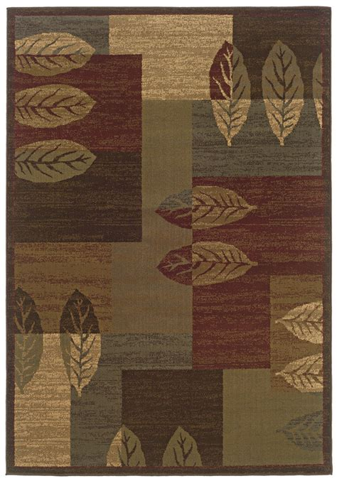 transitional area rugs sale transitional area rugs on sale shoppypal