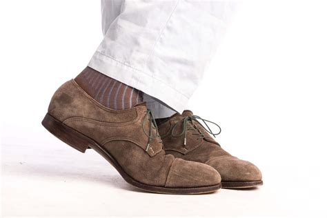 brown shoes how to wear brown shoes boots for gentleman s gazette