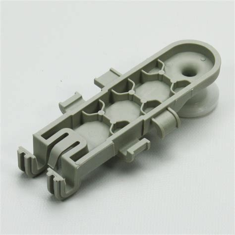 wp8268655 whirlpool dishwasher dishrack roller ebay
