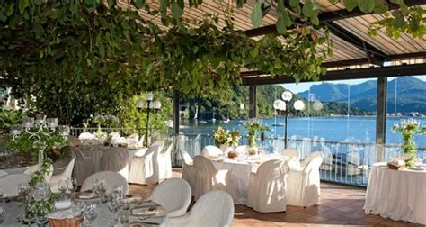 camin hotel colmegna hotel camin colmegna lake maggiore lake maggiore events