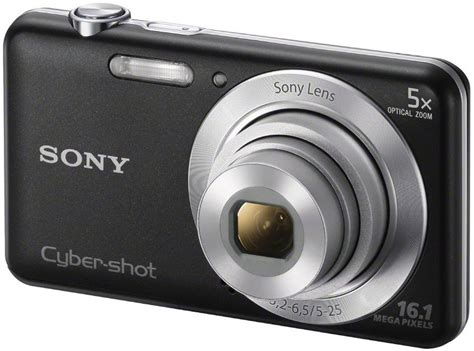 Sony Cyber Dsc W710 sony cybershot dsc w710 price in pakistan specifications