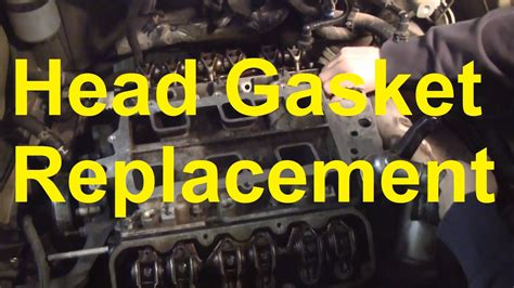 subaru boxer engine diagram head gasket 100 subaru boxer engine diagram head gasket pelican
