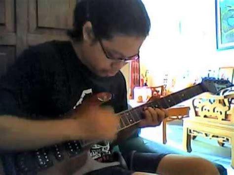 sheila on 7 bertahan disana guitar cover sheila on 7 pejantan tangguh guitar cover by rio youtube