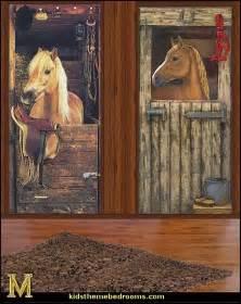 decorating theme bedrooms maries manor farm theme horse wall murals 2017 grasscloth wallpaper