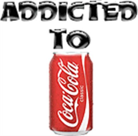 How To Detox From Coca Cola Addiction by Addicted To Coca Cola About Me Myniceprofile