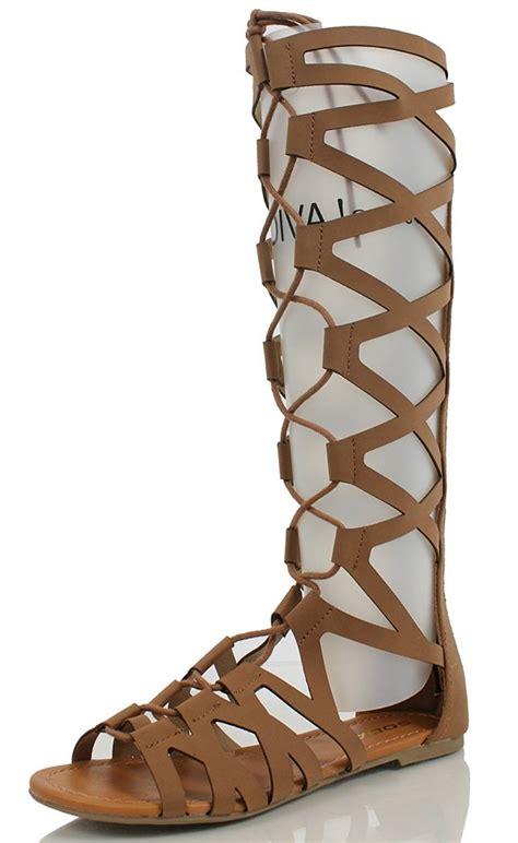 where to buy sandals where to buy sandals 28 images buy ravel amaryllis