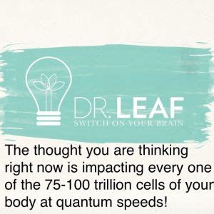 Detoxing Your Thought by Yourpowerfullife Reflections Living