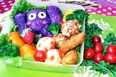 Jual Catering Ibu by Jual Catering Ala Bento Surabaya Catering Bento Anak