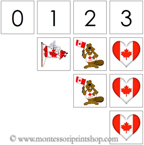 printable montessori number cards free worksheets 187 printable number cards 0 10 free math