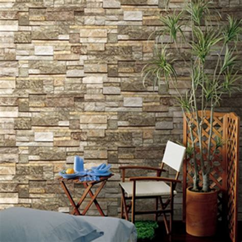 best striped wallpaper ideas 77 about remodel brick wall sg buy wallpaper singapore store blinds singapore