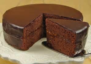 sachertorte chocolate cake newhairstylesformen2014 com