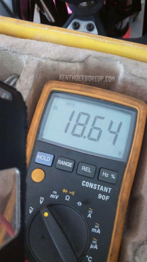 Katalog Spare Part Yamaha R15 yamaha yzf r15 sering mbrebet dan lu indikator
